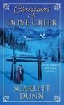 Christmas at Dove Creek - Scarlett Dunn (Paperback)