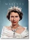 Her Majesty - Christopher Warwick (Hardcover)