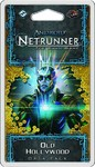 Android: Netrunner – Old Hollywood