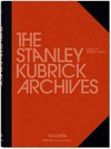Stanley Kubrick Archives (Hardcover)