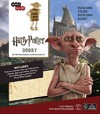 Incredibuilds Harry Potter Dobby - Insight Editions (Toy) Cover