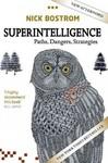 Superintelligence - Nick Bostrom (Paperback)