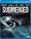 Submerged (Region A Blu-ray)