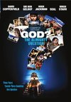 God the Almight Question (Region 1 DVD)