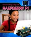 Understanding Coding with Raspberry PI - Patricia Harris (Paperback)