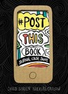 Post This Book - David Sinden (Paperback)