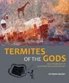 Termites of the Gods - Siyakha Mguni (Paperback)