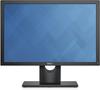Dell E-Series E2016H 19.5 Inch Monitor - Matte Black