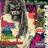 Rob Zombie - Electric Warlock Acid Witch Satanic Orgy Celebrati (CD)