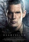 Regression (Region A Blu-ray)