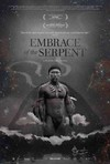 Embrace of the Serpent (Region A Blu-ray)
