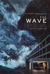 Wave (Region A Blu-ray)