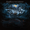 Sturgill Simpson - Sailor's Guide to Earth (CD)