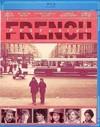 French Postcards (Region A Blu-ray)