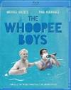 Whoopee Boys (Region A Blu-ray)