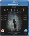 Witch (Blu-ray)