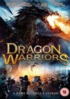 Dragon Warriors (DVD)