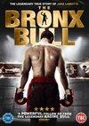 Bronx Bull (DVD)