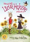Liewe Heksie: Leesboek 5 - Verna Vels (Paperback)