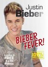 Justin Bieber (Paperback)