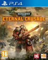 Warhammer 40,000: Eternal Crusade (PS4)