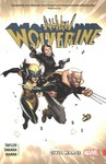 All-new Wolverine 2 - Tom Taylor (Paperback)