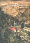 Archaeology and Conservation in Ironbridge - Richard Hayman (Paperback)