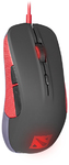 SteelSeries Gaming Mouse - Rival 100 - Dota 2 (Rival Dota 2 Edition)