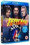 WWE: Fastlane 2016 (Blu-ray)
