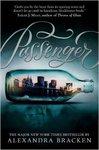 Passenger - Alexandra Bracken (Paperback)