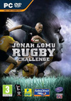 Jonah Lomu Rugby Challenge (PC)