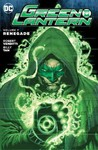 Green Lantern 7 - Robert Venditti (Paperback)