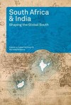 South Africa & India - Isabel Hofmeyr (Paperback)