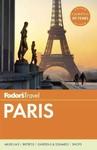 Fodor's Travel Paris - Nancy Heslin (Paperback)