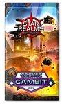 Star Realms - Cosmic Gambit Set Expansion (Card Game)