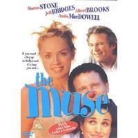 Muse (DVD)