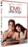 Love and Other Drugs (DVD)