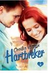 Tienerharte 2: Hartbreker - Cecilia Steyn (Paperback)