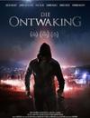 Die Ontwaking (DVD)