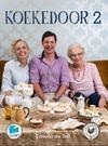 Koekedoor 2 - Errieda Du Toit (Paperback)