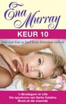 Ena Murray Keur 10 - Ena Murray (Paperback)