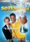 Senseless (Region 1 DVD)