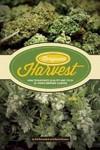 Marijuana Harvest - Ed Rosenthal (Paperback)