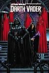 Star Wars Darth Vader 4 - Kieron Gillen (Paperback)