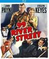 99 River Street (Region A Blu-ray)