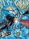 Yoshitaka Amano : Illustrations - Yoshitaka Amano (Paperback)