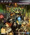 Dragon's Crown (PS3)