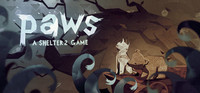 Paws: A Shelter 2 Game (PC) - Cover