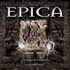 Epica - Consign to Oblivion: Orchestral Edition (Vinyl)