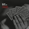 Bob Dylan - Fallen Angels (CD)